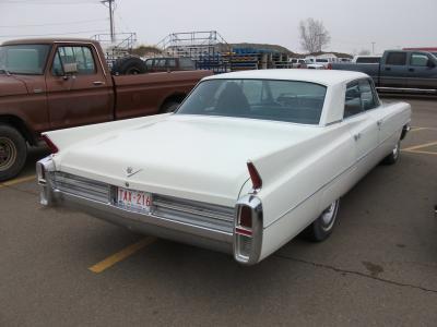Diamondcats.hu - 1963 Cadillac www.veteran-auto.hu.jpg