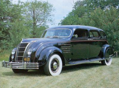 - 1934-Chrysler-Imperial-AirFlow veteran-auto.hu.jpg