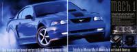 veteran-auto.hu 2003 Ford Mustang Mach 1.jpg