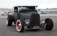veteran-auto.hu rat rod.jpg