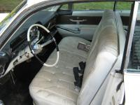veteran-auto.hu Kep 0024.jpg